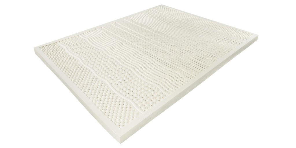 greenlatex co. ltd, greenlatex ที่นอน, greenlatex factory outlet, green latex mattress, greenlatex logo, green latex topper, green latex ดีไหม, ที่นอนยางพารา green latex, greenlatex บริษัท, บริษัท greenlatex, ผ้ารองกันเปื้อน greenlatex, topper ยางพารา greenlatex, green latex หมอน ราคา, หมอนยางพารา green latex, หมอน green latex, natural latex, natural latex pillow, natural latex คือ, natural latex mattress, natural latex foam, natural latex foam mattress, natural latex topper, natural latex pillows, natural latex pillow ราคา, natural rubber latex คือ, natural latex mattress คือ, natural latex foam คือmattress แปล, mattress คือ, mattresses, mattress topper, mattress ขนาด, ขนาดกล่อง mattress, ขายที่นอน mattress, mattress ที่นอน, ที่นอน, mattress ยางพารา, latex mattress ยางพารา,ที่นอนยางพารา, ที่นอนปิคนิค, ที่นอนพับได้, ที่นอน 5 ฟุต, ที่นอน 3.5 ฟุต, ที่นอน 6 ฟุต, ที่นอน กันไรฝุ่น, ที่นอน กันแผลกดทับ, ที่นอน กรีนลาเท็กซ์, ที่นอน ขนาด 5 ฟุต, ที่นอน ของอะไรดี, ที่นอน ขนาด 3 ฟุต ราคา, ที่นอน คนอ้วน, ที่นอน คอนโด, ที่นอน คนแก่, ที่นอน คนท้อง, ที่นอน ยางพารา สําหรับ คน ป่วย, ที่นอน ยางพารา สําหรับ คน แก่, ที่นอนสําหรับ 2 คน, ที่นอน งบ 10000, ที่นอน งบ 5000, ที่นอน งบ 20000, ที่นอน งบ 30000, ที่นอน งานเฟอร์นิเจอร์, ที่นอน ยางพารา ฉีด, ที่นอน ฐานรองที่นอน, ฐานรองเตียง, ฐานเตียงนอน, ฐานเตียงนอน ราคา, ที่นอน พร้อม ฐาน รอง 6 ฟุต, ที่นอน นอนสบาย, ที่นอน นุ่ม, ที่นอน นุ่มแน่น, ที่นอน ดีๆ, ที่นอน ดูโฮม, ที่นอน ดูดวิญญาณ, ที่นอน ถูกและดี, ที่นอน ถูกๆ, ที่นอน ถูก, ที่, ที่นอน ท็อปเปอร์, ที่นอน ทารก, ที่นอน ที่โฮมโปร, ธุรกิจ ที่นอน ยางพารา, ที่นอน 5 ฟุต ธรรมดา ราคา, แผน ธุรกิจ ที่นอน,ที่นอน, ที่นอน บิ๊กซี, ที่นอนปิคนิค, ที่นอน ผ่อน , ที่นอน ผู้สูงอายุ, ที่นอน ผู้ป่วยติดเตียง, ที่นอน พร้อมเตียง, ที่นอน พ็อกเก็ตสปริง, ที่นอน ฟองน้ําอัด, ที่นอน ยี่ห้อไหนดี, ที่นอน ยางพารา 6 ฟุต, ที่นอน ยางพารา 5 ฟุต, ที่นอน ยางพารา 3.5 ฟุต, ที่นอน ยางพารา 6 ฟุต ราคา ถูก, ที่นอน ราคาถูก, ที่นอน ราคาโรงงาน, ที่นอน ลดราคา, ที่นอน สปริง, ที่นอน สุนัข, ที่นอน สําหรับคนปวดหลัง, ที่นอน สปริง 6 ฟุต, ที่นอน อะไรดี,
