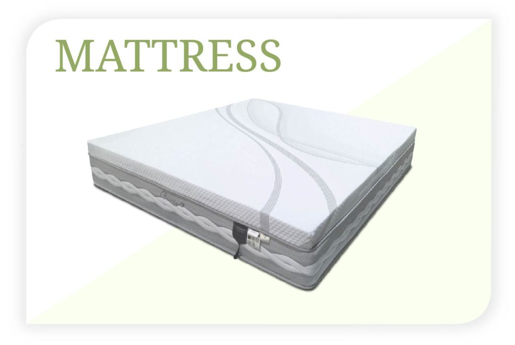 greenlatex co. ltd, greenlatex ที่นอน, greenlatex factory outlet, green latex mattress, greenlatex logo, green latex topper, green latex ดีไหม, ที่นอนยางพารา green latex, greenlatex บริษัท, บริษัท greenlatex, ผ้ารองกันเปื้อน greenlatex, topper ยางพารา greenlatex, green latex หมอน ราคา, หมอนยางพารา green latex, หมอน green latex, natural latex, natural latex pillow, natural latex คือ, natural latex mattress, natural latex foam, natural latex foam mattress, natural latex topper, natural latex pillows, natural latex pillow ราคา, natural rubber latex คือ, natural latex mattress คือ, natural latex foam คือ, หมอนยางพารา natural latex ดีไหม, ที่นอน natural latex ดีไหม, หมอนยางพารา natural latex ราคา, natural latex ที่นอนยางพารา,ที่ นอน natural latex ราคา, ที่นอน natural latex, natural latex ราคา, หมอน natural latex ราคา, natural latex pillow หมอนยางพารา, หมอนยางพารา natural latex, หมอน natural latex pillow, หมอนยางพารา natural latex pillow, natural latex 100, 100 natural latex mattress, 100 natural latex pillow, 100 natural latex foam, best natural latex mattress 2018, best natural latex mattress 2019, 3 natural latex mattress topper, 3 inch natural latex mattress topper, 4 inch natural latex mattress topper, 6 inch natural latex mattress, 8 inch natural latex mattress